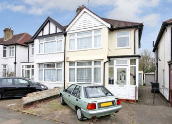 Property For Sale In Hanwell Buy Properties In Hanwell