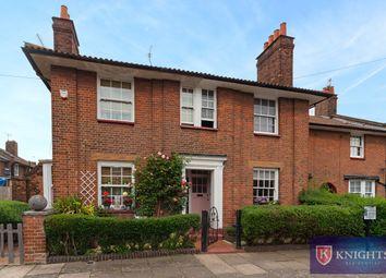 Thumbnail Terraced house for sale in Morteyne Road, Morteyne Road, London