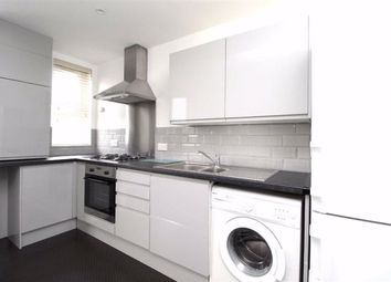 Thumbnail 1 bed flat for sale in Argyle Road, Ilford, Essex