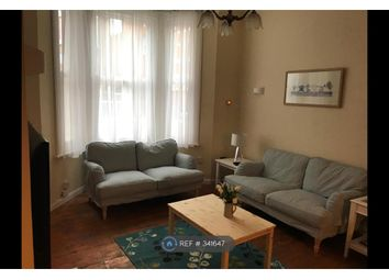 Thumbnail 4 bed terraced house to rent in Netherford Road, Clapham
