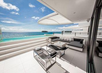 Thumbnail 2 bedroom villa for sale in Kata Beach, Mueang Phuket, Southern Thailand