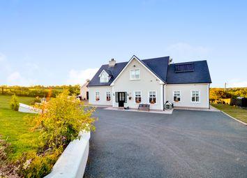 Thumbnail 4 bed detached house for sale in Gortnascregga, Freemount, Cork
