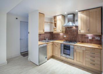 Thumbnail 1 bedroom flat to rent in St Stephens Avenue, Shepherds Bush, London