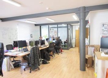 Thumbnail Office to let in Mariner House, (Third Floor), 62 Prince Street, Bristol