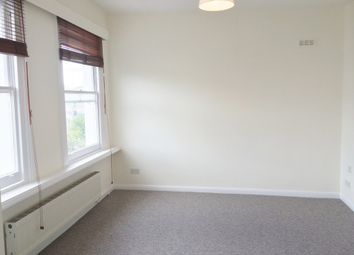 Thumbnail 2 bed flat to rent in Friary Road, Acton, London