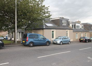 Thumbnail 3 bed end terrace house for sale in 22 Dunfermline Road, Crossgates, Cowdenbeath
