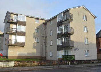Thumbnail 2 bed flat for sale in Park Lane, Flat 5, Helensburgh, Argyll & Bute