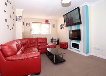 Thumbnail 2 bed terraced house for sale in Craigmount Place, Dundee