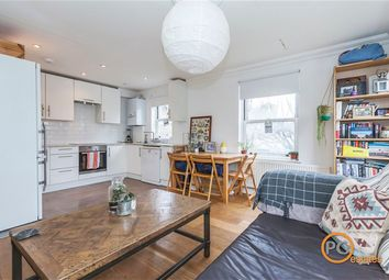 Thumbnail 2 bedroom flat to rent in Islington Park Street, Barnsbury, London