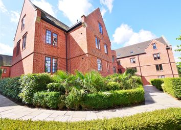 2 bed flat for sale in Rose Court, The Galleries, Warley, Brentwood CM14
