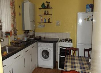 Thumbnail 4 bed maisonette to rent in Maxey Road, London