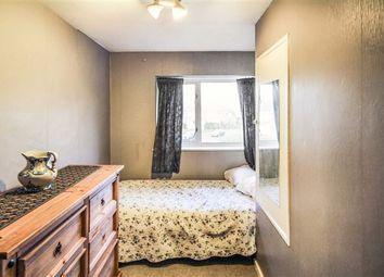 Thumbnail Room to rent in Peterborough Road, Crawley