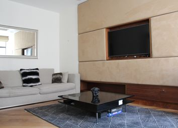 Thumbnail 2 bed flat to rent in 3 Welbeck Street, London