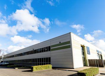 Thumbnail Warehouse to let in 1 Blackmoor Lane, Croxley Park, Watford