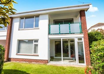 Thumbnail 3 bedroom flat for sale in Granary Lane, Budleigh Salterton, Devon