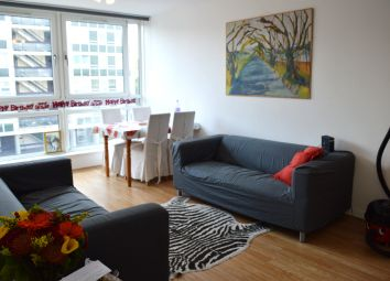 Thumbnail 3 bed duplex to rent in Rolls Road, Bermondsey