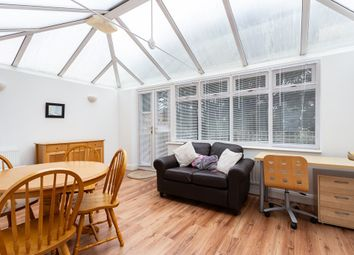 Thumbnail 1 bedroom mews house to rent in Mannock Mews, London