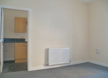 Thumbnail 2 bedroom flat to rent in Yard Of Ale, Haverfordwest