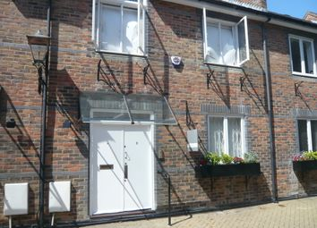 Thumbnail Office to let in Tremadoc Road, Clapham