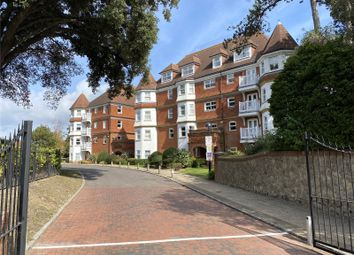 2 bed flat for sale in Eversley Court, 14 St Annes Road, Eastbourne, East Sussex BN21