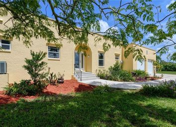 Thumbnail Property for sale in 4221 Bardot Rd, Port Charlotte, Florida, United States Of America
