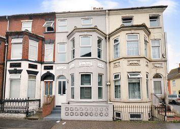 Thumbnail 5 bedroom terraced house to rent in Nelson Road Central, Great Yarmouth