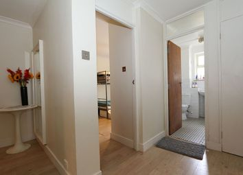 Thumbnail 2 bed flat for sale in Chelsea Close, London, London