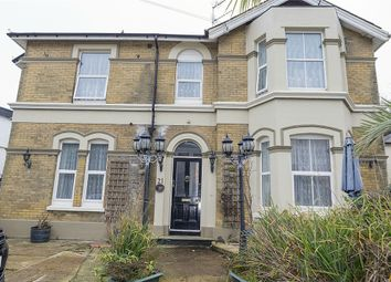 Thumbnail 4 bed semi-detached house for sale in Hope Road, Shanklin, Isle Of Wight