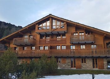 Thumbnail 3 bed apartment for sale in 1884 Villars-Sur-Ollon, Switzerland