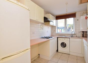 New North Road, Ilford IG6. 3 bed end terrace house