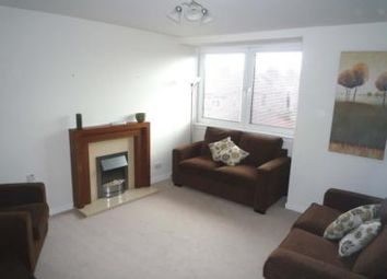 Thumbnail 1 bed flat to rent in Claremont Place, Aberdeen