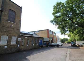 Light industrial to let in Ground And Lower Ground Floor, Newman House, Queens Road, Barnet EN5