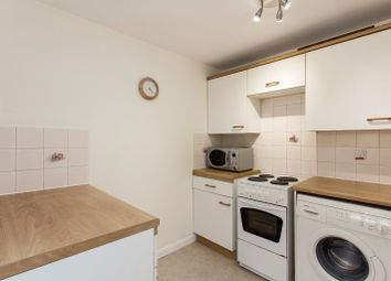 Thumbnail 1 bed flat to rent in Gables Close, Camberwell, London, Greater London