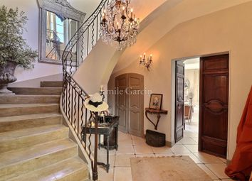 Thumbnail Property for sale in Impasse Du Pont Du Temple, 84160 Lourmarin, France