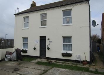 Thumbnail 2 bed flat to rent in London Road, Bexhill-On-Sea
