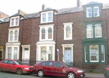 Thumbnail 1 bed flat to rent in Curzon Street, Maryport