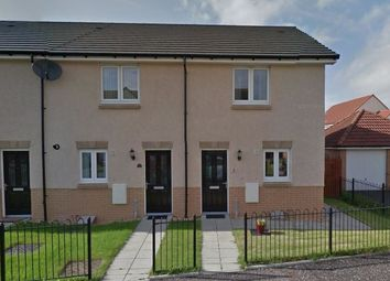 Thumbnail 2 bed terraced house to rent in Russell Place, Bathgate