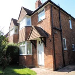 Thumbnail 5 bedroom property to rent in Ashenden Road, Guildford
