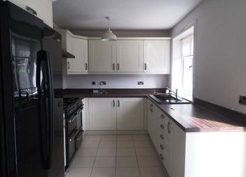 Thumbnail 2 bed semi-detached house for sale in Armstrong Avenue, Wingate