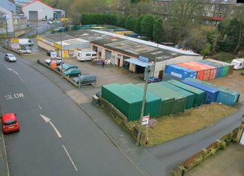 Thumbnail Commercial property for sale in Investment Property HX3, West Yorkshire