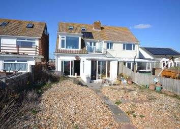 Thumbnail 4 bedroom property to rent in Normans Bay, Pevensey