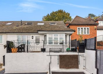 Thumbnail 3 bed semi-detached house for sale in Hartfield Crescent, West Wickham