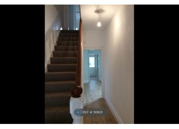 Thumbnail 3 bed terraced house to rent in Lyndhurst Road, Bath