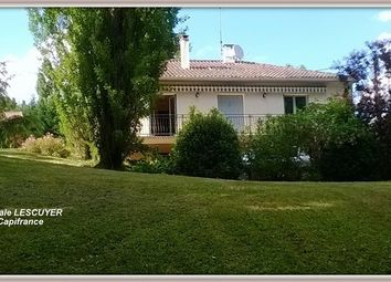 Thumbnail 3 bed property for sale in Midi-Pyrénées, Tarn-Et-Garonne, Moissac