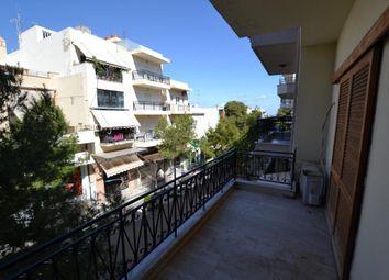 Thumbnail 2 bed apartment for sale in Agios Nikolaos, Greece