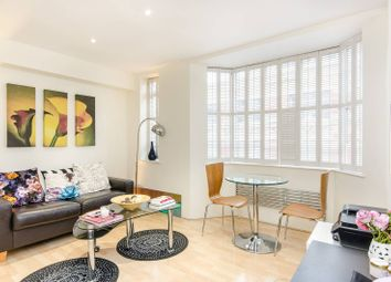 Thumbnail 1 bed flat to rent in Sloane Avenue, Chelsea, London SW33Eq