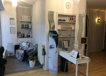Thumbnail Retail premises for sale in Beauty, Therapy & Tanning NR18, Norfolk