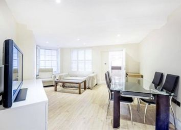 Property to rent in Lupus Street, London SW1V
