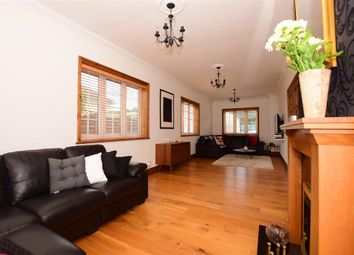 3 bed semi-detached house for sale in Holyfield, Waltham Abbey, Essex EN9