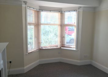 Thumbnail Room to rent in Portland Road, Hove, Portslade